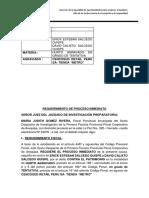 PROCESO INMEDIATO caso turno hurto en grado de tentativa.docx