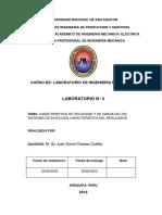 LIM4 CARACTERISTICAS DEL REGULADOR  lizardo.docx