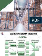 OPERACION INVENTARIO.pdf