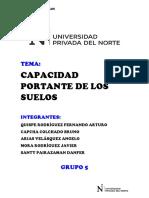Capacidad Portante (ARIAS VELASQUEZ, ANGELO-Grupo 5).docx