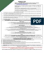 Formularios Inquilinos y Codeudores 2 (1)
