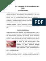 DIAGNOSTICO CLINICO Y DIFERENCIAL DE LAS ENFERMEDADES DE LA PULPA.docx
