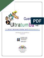 Cuentos Ultratumba[1].pdf