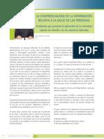 Diagnosticos_confidenciales.pdf