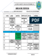 CRONOGRAMA 16-20