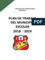 PLAN DE TRABAJO 2018-2019.docx