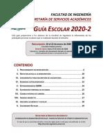 Guia2020-2