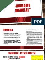DEMENCIA 1