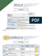 2017 Action Plan - Equipment Rental (EQU-001).docx