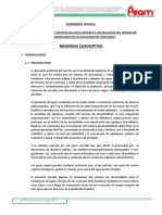 345883861 2 Final Memoria Descriptiva Jepelacio