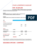 Caso Stedman Place_Oswaldo Alfredo Reinoso Talavera_25!10!19