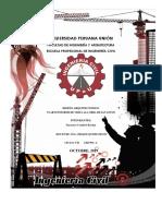 cuarto informe de construccion.docx