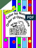 OOO-Cow-Color-by-Number-1hr3gdf.pdf