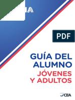 Guiadealumnos_oct2019