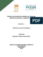 Guía Laboratorio 1.pdf