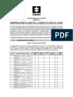 19-9-456083_DA_PROCESO_19-9-456083_129001000_62747895.pdf