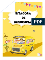 Bitacora de Incidencias-convertido