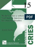 REGIONALISMO Y SOBERANIA NACIONAL.pdf