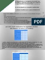 Libreto Presentacion de Mercados