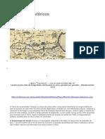 Destaques históricos.docx