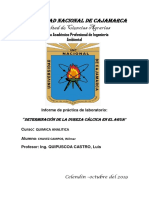 PRACTICA 9 QUIANA.docx
