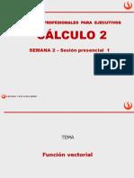 Sesion presencial 2.1-PARTE I I.pptx