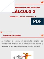 Sesion presencial 2.1-PARTE I (2).pptx