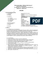 Silabo Contaminacion Suelos. Agosto. 2019..docx