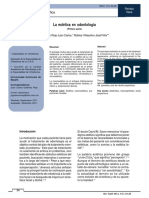 articulo estetica dental.pdf