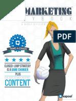 The_B2B_Marketing_Playbook.pdf