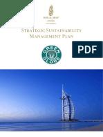 sustainability-management-plan.pdf