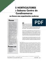 CASO PENSAMIENTO ESTRATÉGICO Y PROSPECTIVA (1).pdf