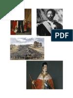 Imperio Frances Dpbn