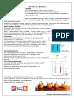 A+ EDUCARE CLASS 8-CHEMISTRY Chemical Changes.(EM) (1)