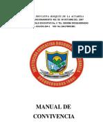 MANUAL DE CONVIVENCIA IEBA.docx