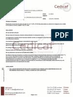 ELSA ALVAREZ.pdf