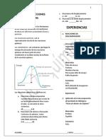 Lab Tipos de Reacciones Quimicas 900 2019...