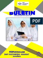 Buletin 001-2019