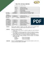 PRACTICA DE SQL N° 5.docx