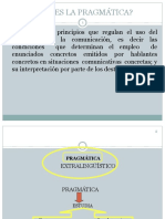 componentes relacionales y pragmática (1).ppt