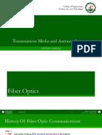 Fiber_Optics.pdf