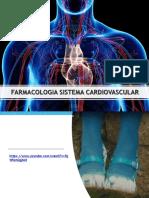 FARMACO CARDIO CES 2018-2.pdf