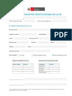 plantilla editable - PEI.pdf