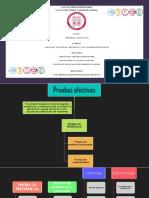 Presentaci__n1.pptx; filename= UTF-8''Presentación1