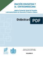 0. Didactica General CA - Word