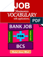 Bank Job Vocabulary 10.09.19[book.exambd.net].pdf