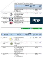 LSHLN-LPPOM MUI.pdf