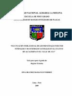 alcachofa la molina.pdf