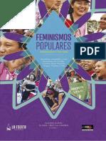Feminismos populares