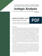 53rd Chrono-def, debt, growth.pdf